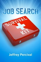 """Job Search Survival Kit"" by Jeffrey Percival"