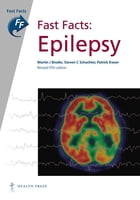 Fast Facts: Epilepsy