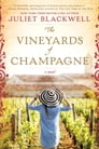The Vineyards of Champagne Cover Image