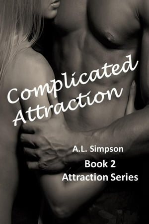 Complicated Attraction