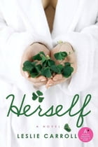 Herself by Leslie Carroll