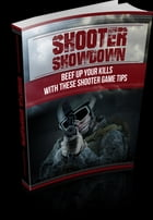 Shooter Showdown by Anonymous