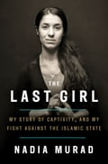 The Last Girl 7dd94bd9-b269-4e04-b4fb-f3fd22832fb2