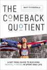 The Comeback Quotient Cover Image