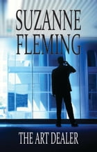 The Art Dealer. by Suzanne Fleming