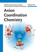 Anion Coordination Chemistry 07c9a15a-3935-46fc-9ad5-49bb56be9e18