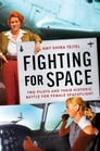 Fighting for Space Cover Image