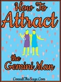 How to Attract the Gemini Man b7c3e815-7651-4ef6-9eac-5cc2e10c810d