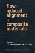 Flow-Induced Alignment in Composite Materials 6fa5bdec-3838-4088-83d5-7f8f05bcddb5