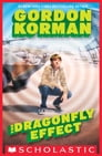 The Dragonfly Effect Cover Image