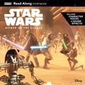 Star Wars: Attack of the Clones Read-Along Storybook 74b059a6-2622-40ee-9d28-88417c13eecb