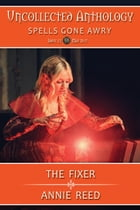 The Fixer by Annie Reed