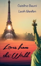 Loves from the world by Cristina Bruni