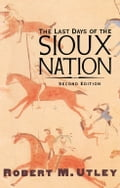 This fascinating account tells what the Sioux were like when they first came to their reservation and how their reaction to the new system eventually led to the last confrontation between the Army and the Sioux at the Battle of Wounded Knee Cree