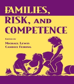 Book Families, Risk, and Competence by Michael Lewis