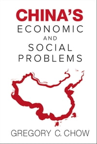 China's Economic and Social Problems