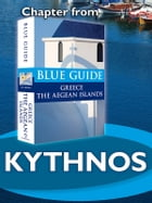 Kythnos - Blue Guide Chapter by Nigel McGilchrist