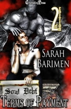 2nd Edition: Terms of Payment by Sarah Barimen