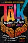 The Talk Cover Image