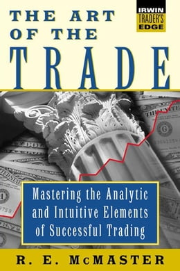 Book The Art of the Trade by McMaster, R.