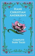 Hans Christian Andersen's Complete Fairy Tales d0fe9aea-99f3-4742-8228-f8c4a204043a