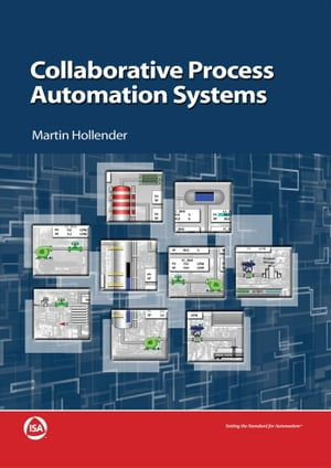 Collaborative Process Automation Systems