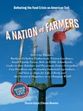 Nation Of Farmers 06a10a3c-f385-4e2e-8e75-c4141482b694