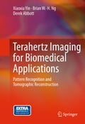 Terahertz Imaging for Biomedical Applications 880cbb18-946b-4784-ae4d-22c650199caa