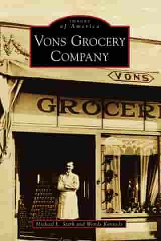 Vons Grocery Company