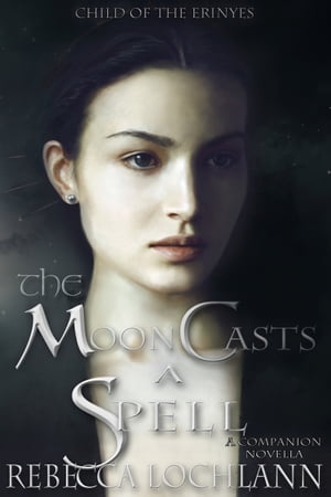 The Moon Casts a Spell
