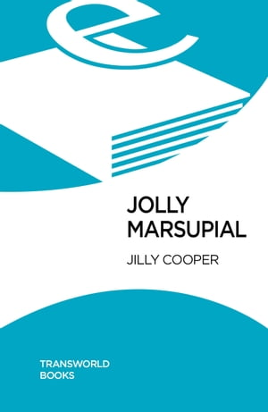 Jolly Marsupial