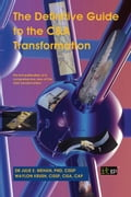 The Definitive Guide to the C & A Transformation Process
