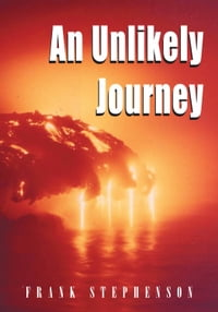 An Unlikely Journey