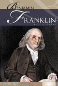 Benjamin Franklin: The Inventive Founding Father: The Inventive Founding Father 6452598c-0853-48fb-a012-22a1a2b83cc9