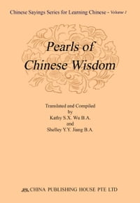Pearls of Chinese Wisdom