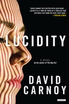 Lucidity: A Thriller Cover Image