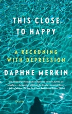 This Close to Happy Cover Image