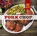 Pork Chop c62f0481-e7cd-4bc0-98be-c48c7c0ea2c5