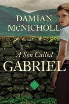 A Son Called Gabriel: A Novel Cover Image
