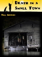 Death in a Small Town by Bill Sheehy