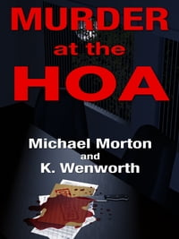 Murder at the HOA