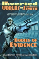 Bodies of Evidence by Jefferson Smith