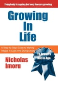 Growing In Life 1e8c73d0-74ad-4aec-af9a-475baa97ddba