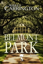 Belmont Park by Ashley Carrington