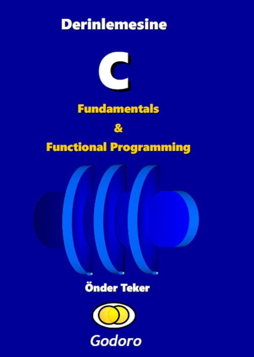 Derinlemesine C Fundamentals ve Functional Programming