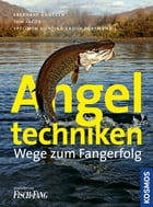 Angeltechniken by Eberhard Annecken