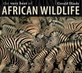 The Very Best of African Wildlife 6960120c-4949-48c3-945d-9f2f8154e354