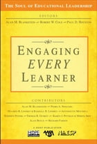 Engaging EVERY Learner