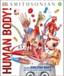 Human Body! Cover Image