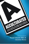 Acculturated: 23 Savvy Writers Find Hidden Virtue in Reality TV, Chic Lit, Video Games, and Other Pillars of Pop Culture d0a0e02d-f4e6-4aa7-a39d-5a06cd9c85c2